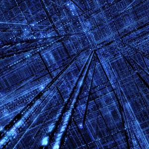 grid-computing-blue