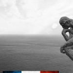 «France»,  ce projet qui ne se débat pas…