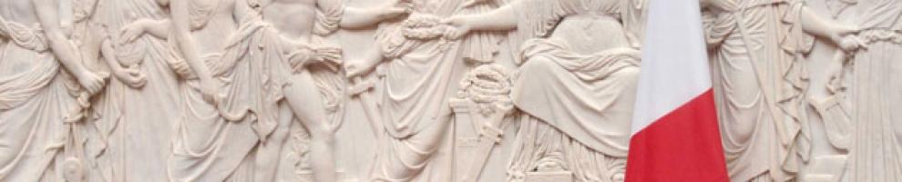 Co-construire la décision politique… Une Sixième République ou une première Démocratie ?