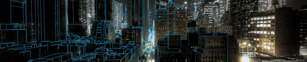 Smart city… Co-construire la ville ?