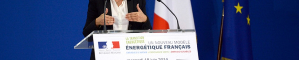 Transition énergétique, l'impossible mais inévitable co-construction ?