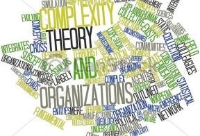 La co-construction dans l'univers théorique des organisations