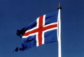 La co-écriture de la constitution islandaise, une expérience sans lendemain