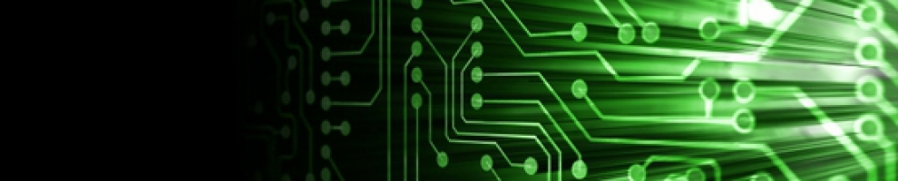 Smart Grids : laboratoire de partenariats complexes
