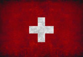 L'initiative populaire suisse